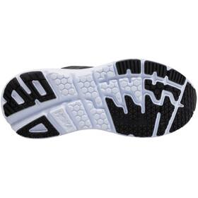 Hoka One One M's Bondi 5 Shoes Black/Formula One